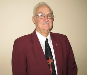Joseph Hotchkiss